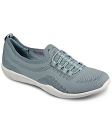 Women's Newbury St Every Angle Athletic Walking Sneakers from Finish Line