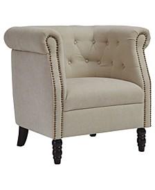 Jacquelyne Accent Chair
