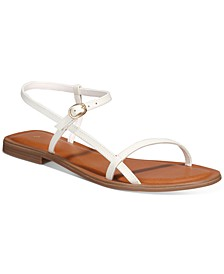 Women's Jouvet Strappy Sandals