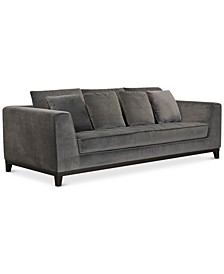 "Trentley 90"" Fabric Sofa"