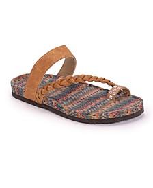 Women's Keia Sandals