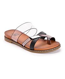 Women's Pandora Sandals