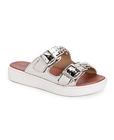 Women's Jaycee Sandals