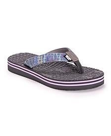 Women's Emma Flip Flops