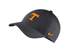 Tennessee Volunteers Dri-Fit Adjustable Cap