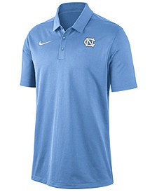 Men's North Carolina Tar Heels NCAA Franchise Polo