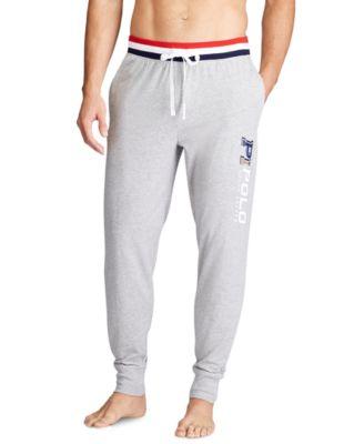 6XL New Mens Jogging Bottom Fleece Joggers Open Hem With 3 Zip Pockets S