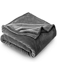 Bare Home Blanket, Throw/Travel