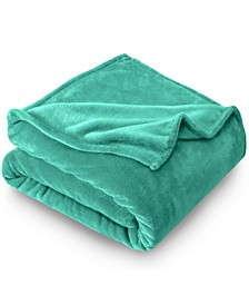 Blanket, Twin/Twin XL