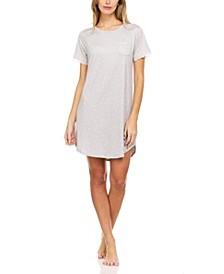 Kiara Sleepshirt Nightgown