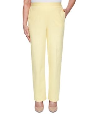 Women's Missy Spring Lake Proportioned Medium Pant