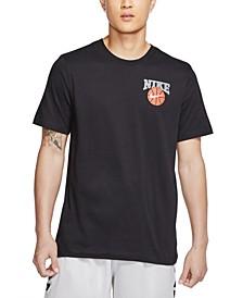 Men's Dri-FIT Graphic T-Shirt