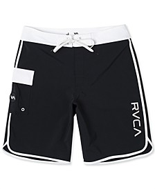 "Men's Easter 20"" Boardshorts"