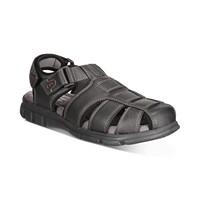 Deals on Weatherproof Vintage Mens Caleb Fisherman Sandals