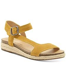 Women's Gabrien Wedge Sandals