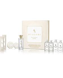 9-Pc. Eau Parfumée au Thé Blanc Gift Set