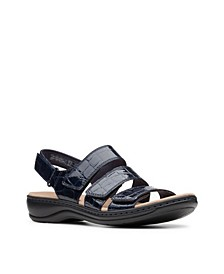 Collection Women's Leisa Melinda Sandal