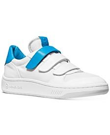 Gertie Sneakers