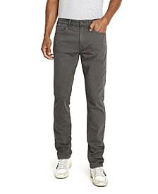 Men's Ash-X Slim-Fit Denim Jeans