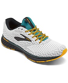 Men's Revel 3 Running Sneakers from Finish Line