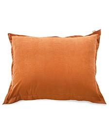 "Villa Comfortable Soft Floor Pillow Extra Large 54"" x 22"""