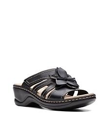 Collection Women's Lexi Opal Sandal