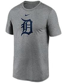 Detroit Tigers Men's Logo Legend T-Shirt
