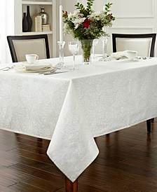 Chelsea Table Linen Collection