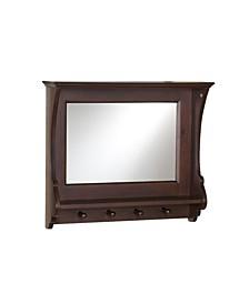 Cardewell Entry Mirror