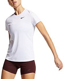 Nike Women's Dry Legend T-Shirt