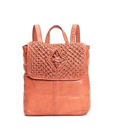 Women's Esme Backpack