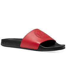 Gilmore Pool Slide Sandals
