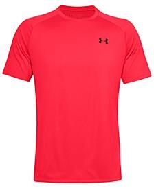 Men's Tech™ Short Sleeve