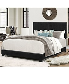 Archer King Bed