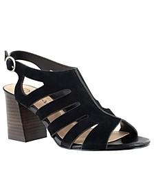 Colleen Women's Gladiator Sandals