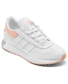 Women's Originals SL Fashion Casual Sneakers from Finish Line