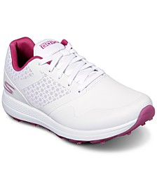 Women's GO GOLF Max Golf Sneakers from Finish Line