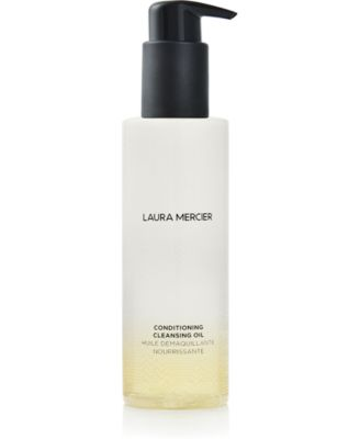 Conditioning Cleansing Oil, 5-oz.