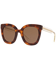 Women's Sunglasses, GC001334