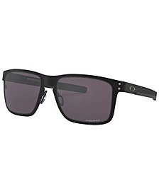 Men's Holbrook Sunglasses, OO4123