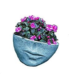 Faccia Planter