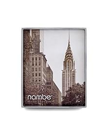 Nambe Treso Frame 8x10