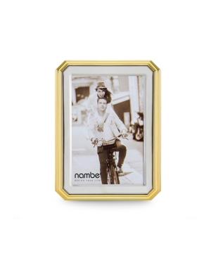 Nambe Gleason Frame 5X7