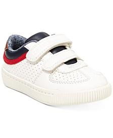 Baby Boys Devin Sneakers
