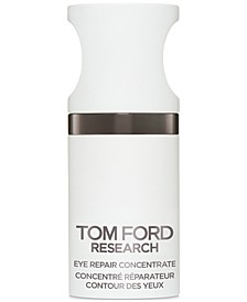 Research Eye Repair Concentrate, 0.5-oz.