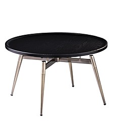 Holly Martin Lockmere Cocktail Table