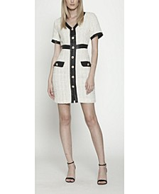 Women's Giedda Mini Dress