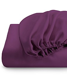 Fitted Bottom Sheet, Twin XL