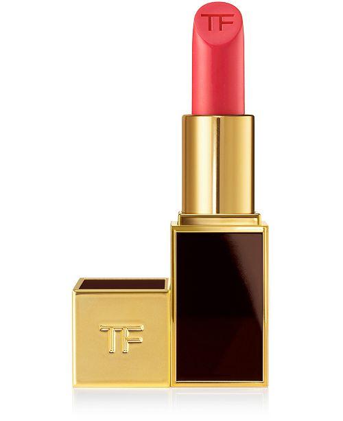 Tom Ford Lip Color, 0.1 oz.