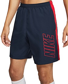 Men's Academy Dri-FIT Shorts